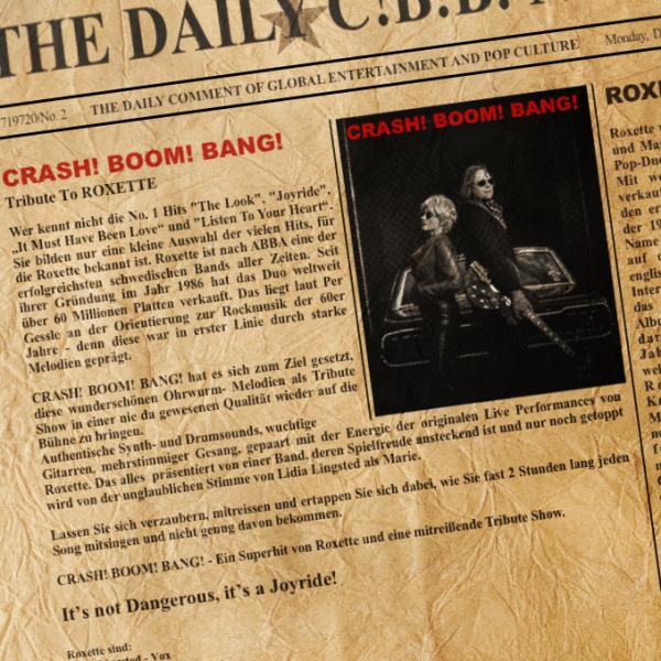 CBB Newspaper 2