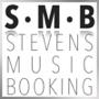 SMB-Music